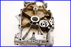 05 John Deere Gator HPX 4x4 Crankcase Center Crank Case