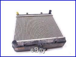 09 John Deere Gator 855 Diesel XUV Radiator