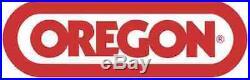 12 Pack Oregon 396-743 G6 Gator Mulcher Blade for John Deere TCU15882 72 7 Iron