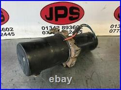12V Electro hydraulic body tip pump PD-50F-1008 John Deere Gator HPX 4x4 £90+VAT