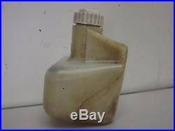 1425 John Deere Gator 6x4 UTV OEM Coolant Bottle Overflow Tank 00 2000