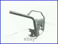 16 John Deere Gator RSX 860i Bumper Support Push Guard Bar