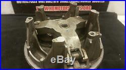 1999 John Deere Gator 6X4 Diesel 18 MPH Primary Clutch
