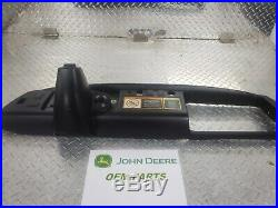 2005 JOHN DEERE GATOR 6X4 4X2 Dash FAST SHIPPING