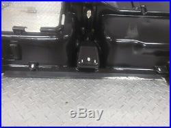 2005 JOHN DEERE GATOR 6X4 4x2 Console FAST SHIPPING