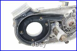 2012 12 John Deere Gator Rsx 850i Transmission Tranny Gears Mia11655