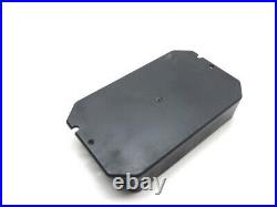 2012 John Deere Gator RSX 850i Ignition CDI Box ECU 2562A