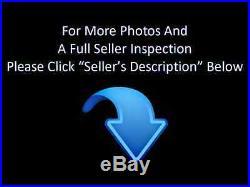 2012 John Deere Gator XUV825i 4x4 Utility Cart ATV UTV Dump Bed bidadoo