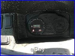 2015 John Deere Xuv550 S4 Utv, Gator, 4wd, Gas, Windshield, 25 Hrs