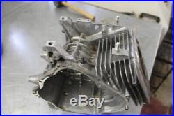 2016 John Deere Gator 4x2 Ts Kawasaki Fj400d Crankcase Crank Case Piston #17296