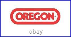 6 Pack Oregon 396-743 G6 Gator Mulcher Blade for John Deere TCU15882 72 7 Iron