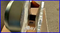 AM138528 John Deere CS- CX Gator Clutch
