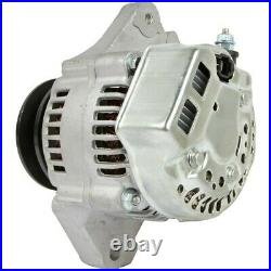 Alternator For John Deere Gator UTV Utility HPX, TH, TS, TX XUV, 620I AND0204
