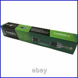 CV Axle Shaft Left Front 2004-2005 John Deere HPX Gator ATV UTV 4x4 4x2