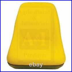 Compatible With John Deere Gator Seat 4X2, 6X4, Riding Mower 1200A