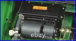 Curtis Cab Tuck-Away Hot Water Heater John Deere Gator HPX and XUV 9PH20S30