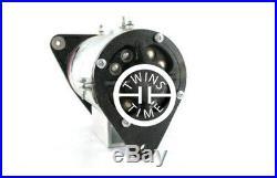 Dynastarter EFEL 06000 DM175 TR1000 TR1500 MB10A MD1 MD1B MD2 MD2B MD6A 11A 12V