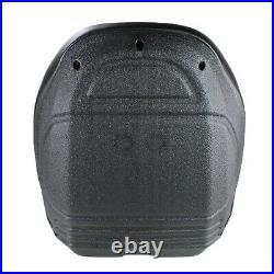 E-AM138195 Seat for John Deere Gator RSX860i, RSX860M, RSX860E, XUV865M ++