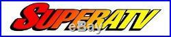 EZ-Steer Power Steering Kit John Deere Gator 620/625i/825i/850D/855D/HPX