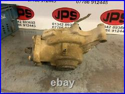 Front Diff Assy X John Deere Gator HPX AM135194. £350+VAT