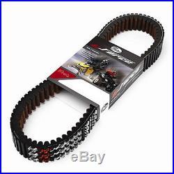 G-Force Drive Belt For 2011 John Deere Gator XUV 825i 4x4Gates 32G4588