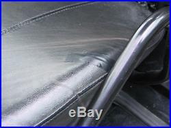 Gator 825i, 2015, Glass Cab, New Tires, Hella Super Brights, Power Steer, Lift