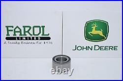Genuine John Deere Gator Front Wheel Hub Bearing AM148394 XUV 825i 855D