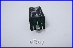 Genuine John Deere Gator Glow Plug Relay AM138537 4x2 HPX 4x4