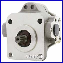 Hydraulic Pump for John Deere 2210 2305 3005 4100 4110 670 770 790 Gator Pro
