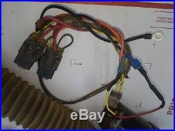 JOHN DEERE 4X2 6X4 GATOR POWER DUMP BED COMPLETE KIT WithHARDWARE OEM