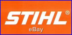 JOHN DEERE AM130448 New Take Off STD Front Shocks TS TX TH E-GATOR 4X2 TRAIL 6X4