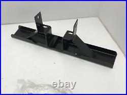 JOHN DEERE GATOR 4x2 6x4 FRONT BUMPER BM17649