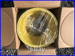 JOHN DEERE GATOR ALLOY FRONT WHEEL 12x7 5 LUG XUV 850D 620i