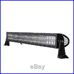 JOHN DEERE GATOR HPX 4x4 620i 625i 825i XUV 850D Roof 32 Led Light Bar Combo 30