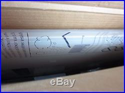 JOHN DEERE GATOR HPX 4x4, XUV 620i, XUV 850D FULL FRONT FLIP WINDSHIELD