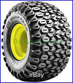 John Deere 4X2 6X4 Gator Front Tire
