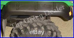 John Deere 4X2 Gator Rear Fenders