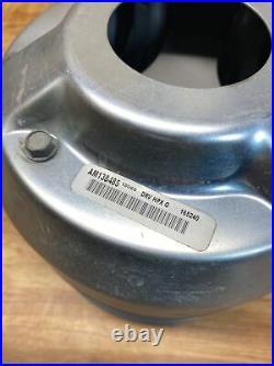 John Deere 4x2 4x4 HPX, Gator, Engine Primary Clutch, AM138485