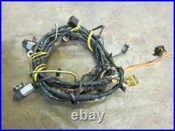 John Deere 4x2 TX TS 6X4 Gator Complete Wiring Harness AM127192 AM117282