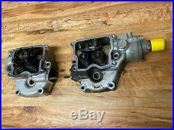John Deere 625, 620, Gator, Kawasaki FD620 Cylinder Head Set