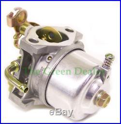 John Deere 6X4 Gator Carburetor