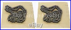 John Deere 6X4 Gator Drive Chain Set