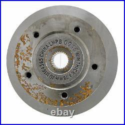 John Deere AM142949 Brake Disc Hub Kit Gator XUV 620 625 825 835 850 855 865