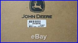 John Deere CS- CX Gator Clutch AM138528