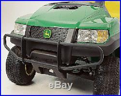 John Deere CX and CS Gator Bumper
