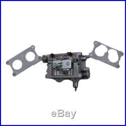 John Deere Carburetor Kit AUC14592 Gator HPX