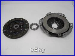 John Deere Clutch Pro Gator 2030 2020 Pressure Plate Bearing. M809222 M809221
