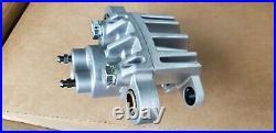 John Deere Disc Brake Caliper 4X4 HPX TX Turf Gator Utility VGA12134