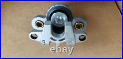 John Deere Disc Brake Caliper 4X4 HPX /TX Turf Gator Utility VGA12134 NOS OEM
