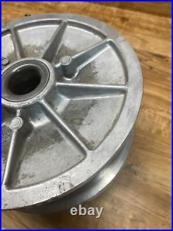 John Deere Engine Primary Drive Clutch Gator XUV 855 P#14493